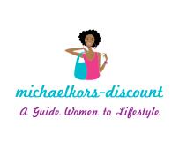 michaelkors-discount